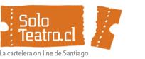 SoloTeatro.cl